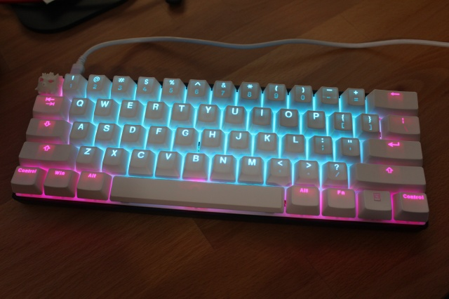 Mechanical_Keyboard78_22.jpg
