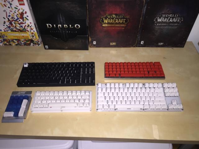 Mechanical_Keyboard78_28.jpg