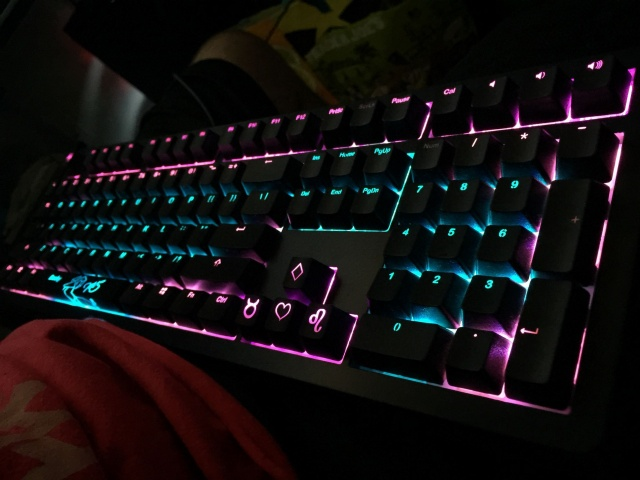 Mechanical_Keyboard78_32.jpg