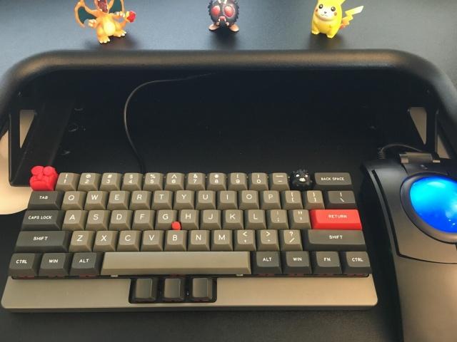 Mechanical_Keyboard78_34.jpg