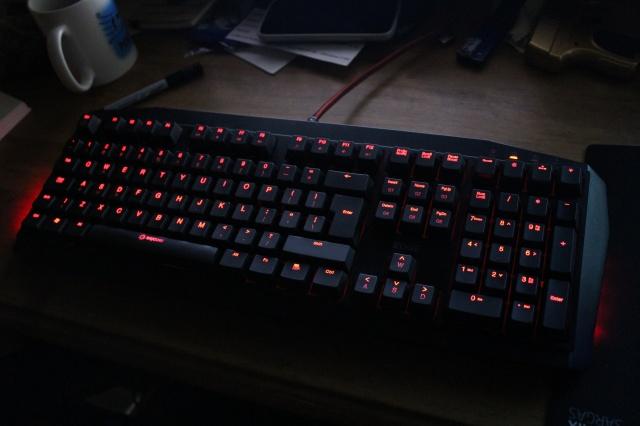 Mechanical_Keyboard78_35.jpg