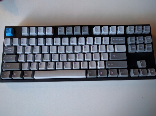 Mechanical_Keyboard78_41.jpg