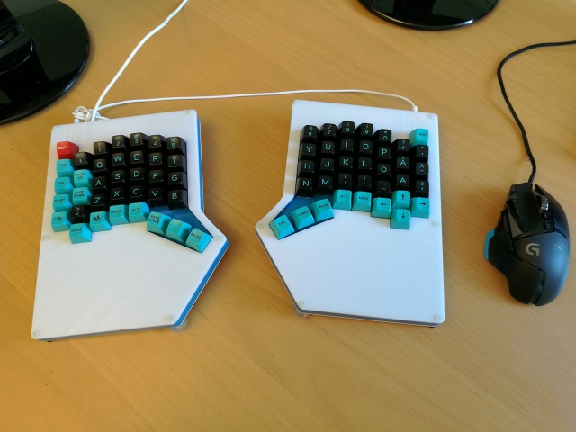 Mechanical_Keyboard78_47.jpg