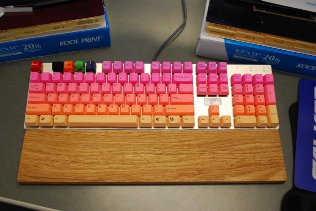 Mechanical_Keyboard78_52.jpg
