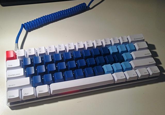 Mechanical_Keyboard78_55.jpg