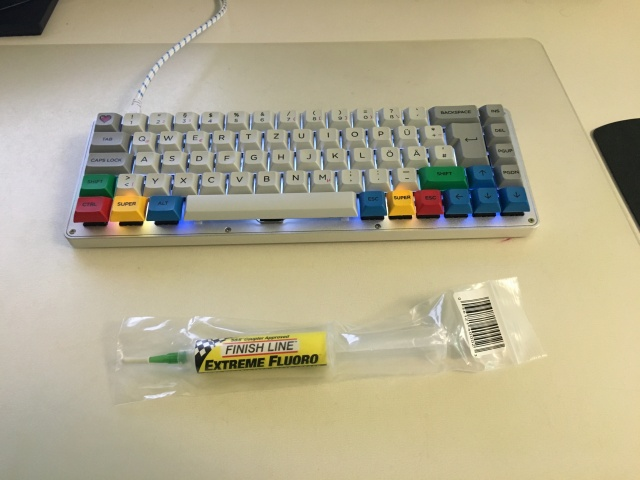 Mechanical_Keyboard78_60.jpg