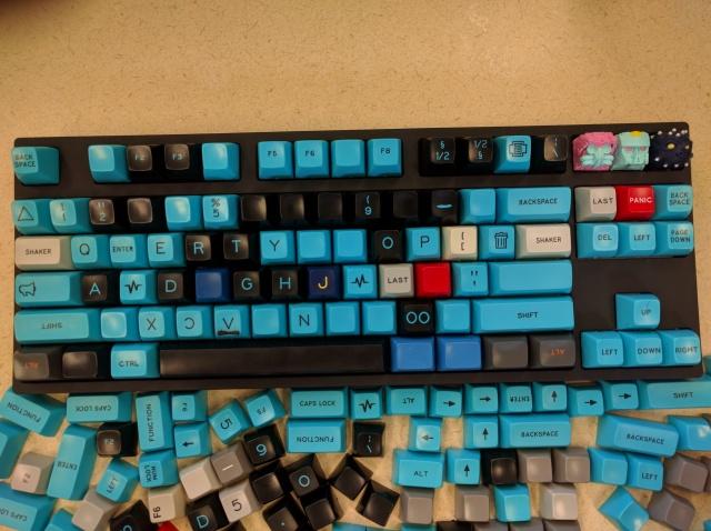 Mechanical_Keyboard78_69.jpg