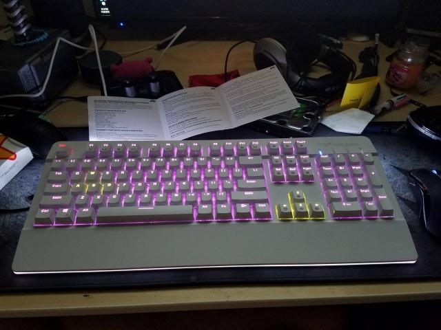 Mechanical_Keyboard78_74.jpg