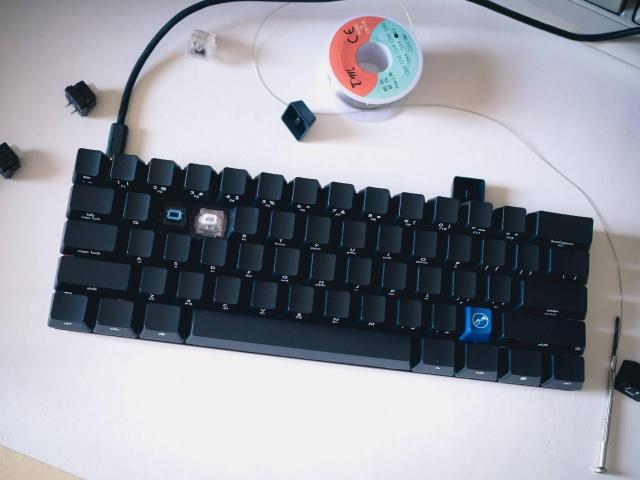 Mechanical_Keyboard78_78.jpg