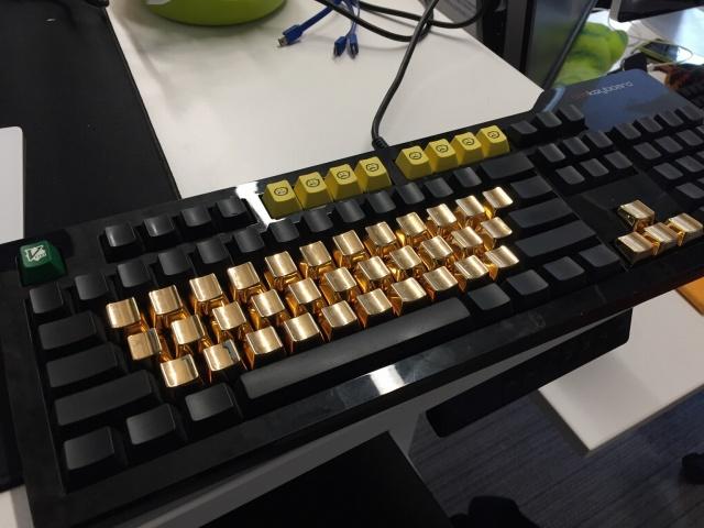 Mechanical_Keyboard78_80.jpg