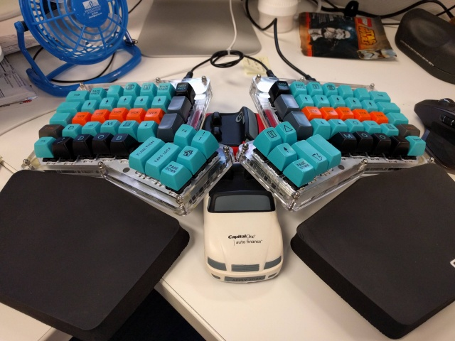 Mechanical_Keyboard78_86.jpg