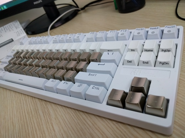 Mechanical_Keyboard78_91.jpg