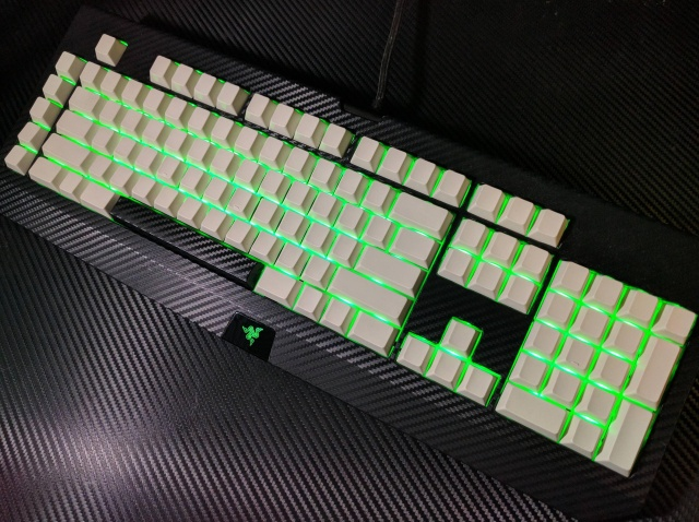 Mechanical_Keyboard78_92.jpg
