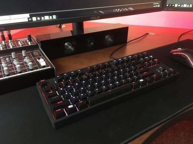 Mechanical_Keyboard78_94.jpg