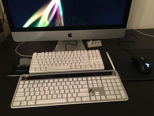 Mechanical_Keyboard78_96.jpg
