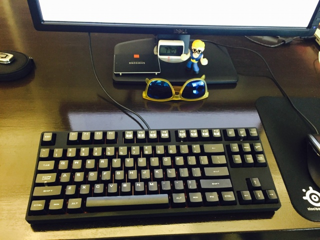 Mechanical_Keyboard78_97.jpg