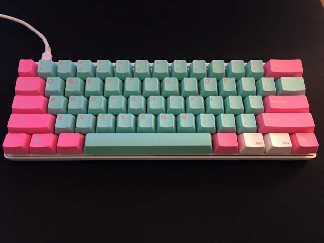 Mechanical_Keyboard79_02.jpg