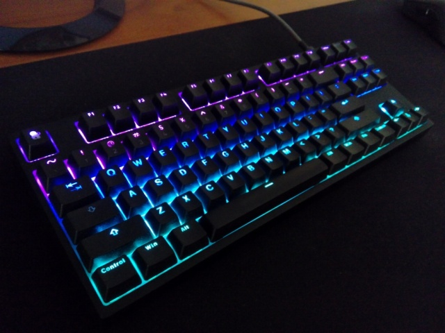Mechanical_Keyboard79_04.jpg