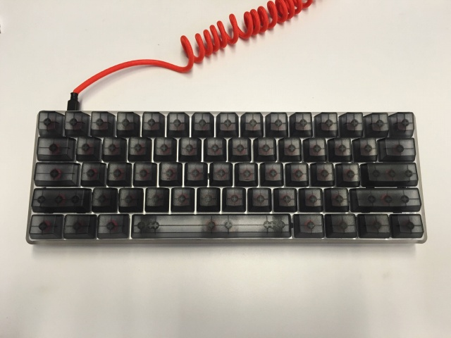 Mechanical_Keyboard79_06.jpg