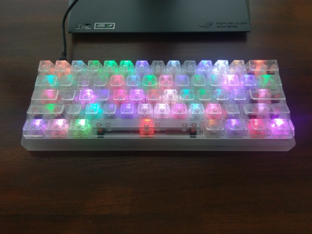 Mechanical_Keyboard79_100.jpg