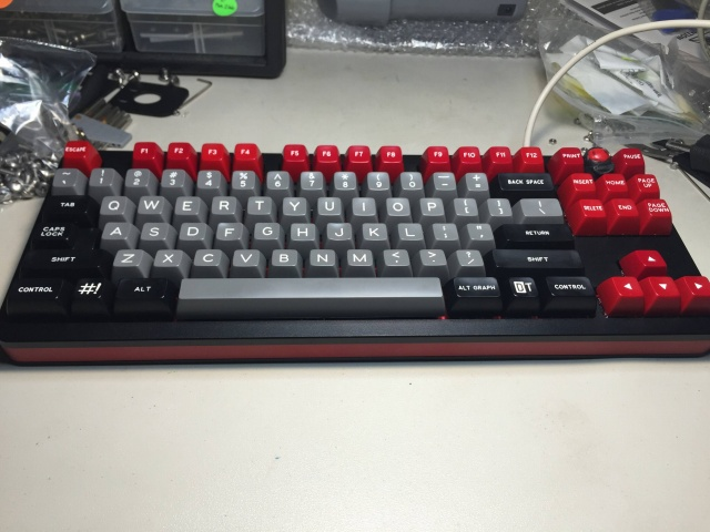 Mechanical_Keyboard79_22.jpg