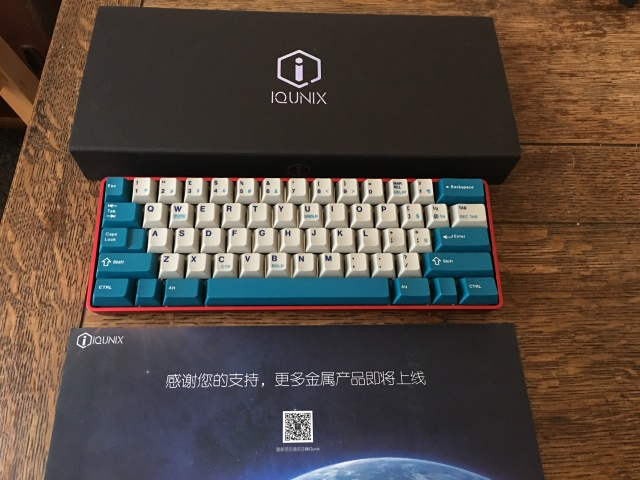Mechanical_Keyboard79_25.jpg