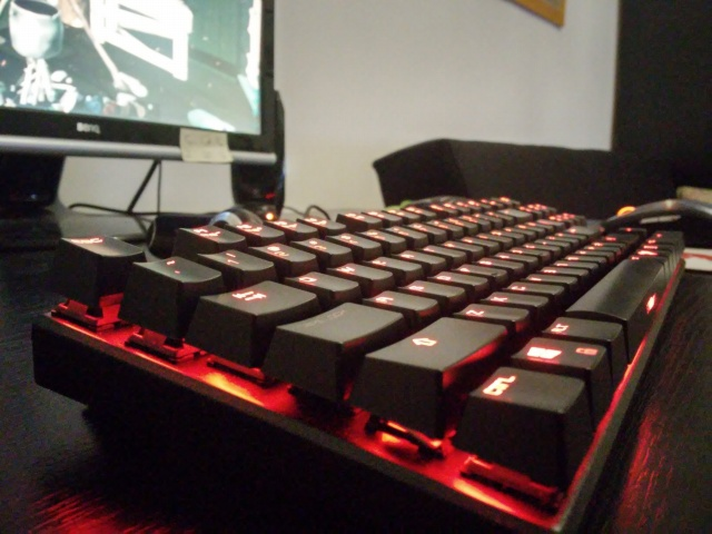 Mechanical_Keyboard79_29.jpg