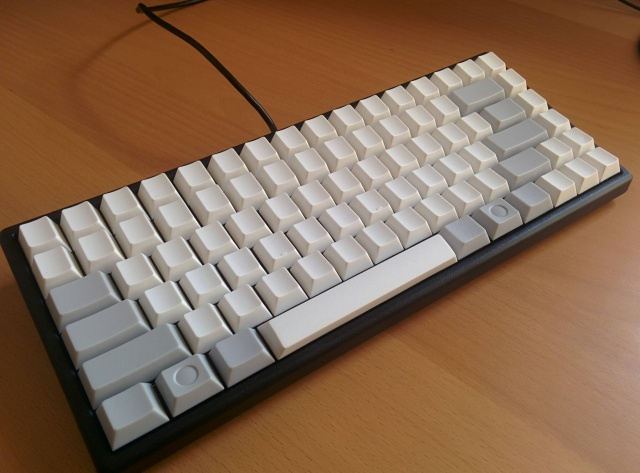 Mechanical_Keyboard79_30.jpg