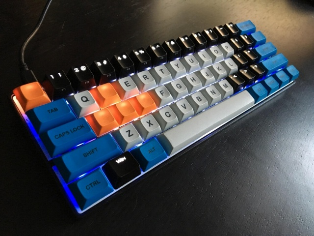 Mechanical_Keyboard79_39.jpg