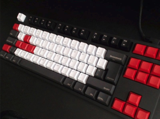 Mechanical_Keyboard79_40.jpg