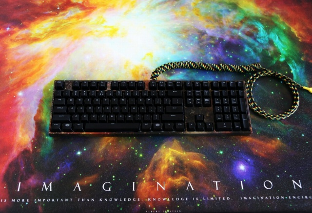 Mechanical_Keyboard79_45.jpg