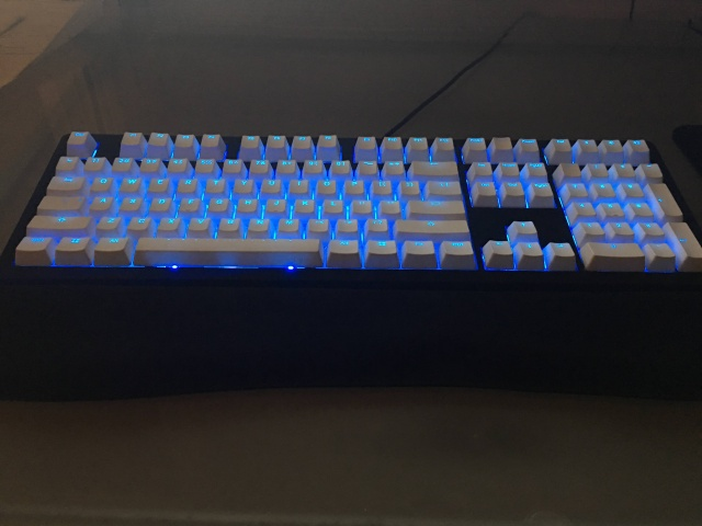 Mechanical_Keyboard79_52.jpg