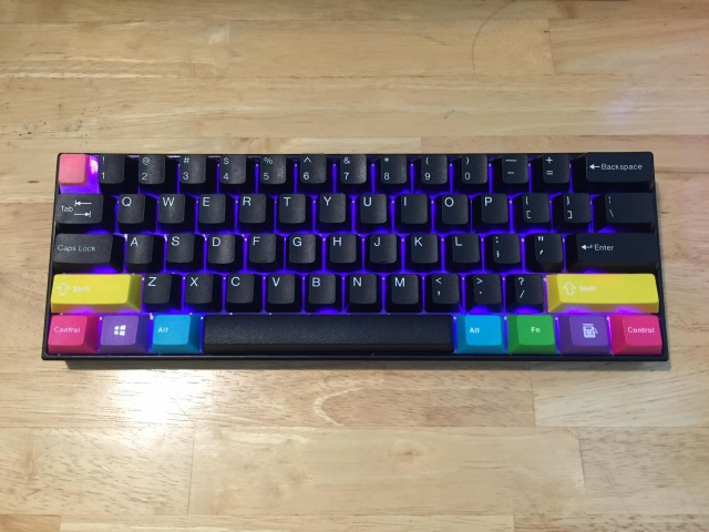 Mechanical_Keyboard79_59.jpg