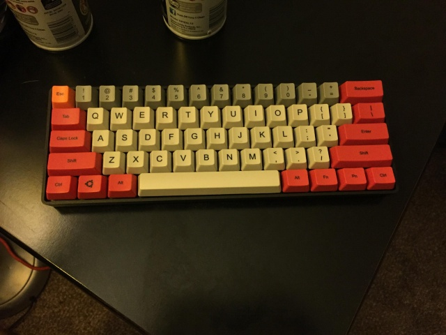 Mechanical_Keyboard79_68.jpg