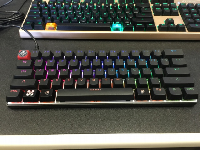 Mechanical_Keyboard79_69.jpg