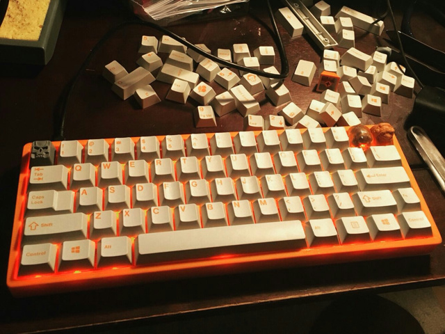 Mechanical_Keyboard79_70.jpg