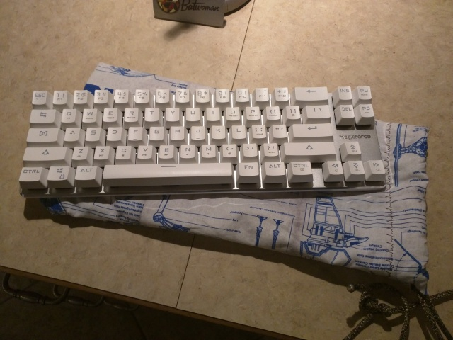 Mechanical_Keyboard79_80.jpg