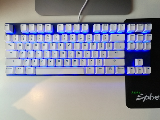 Mechanical_Keyboard79_82.jpg