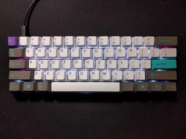 Mechanical_Keyboard79_91.jpg