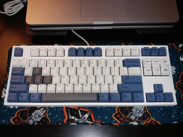 Mechanical_Keyboard79_94.jpg