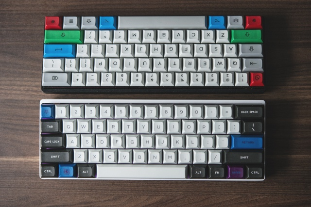 Mechanical_Keyboard79_95.jpg