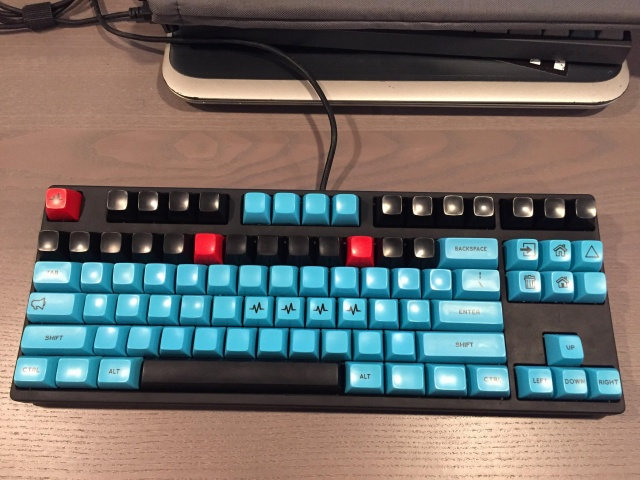 Mechanical_Keyboard80_07.jpg
