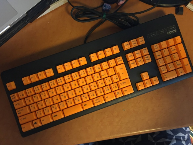 Mechanical_Keyboard80_100.jpg