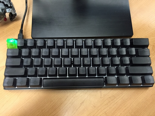 Mechanical_Keyboard80_12.jpg