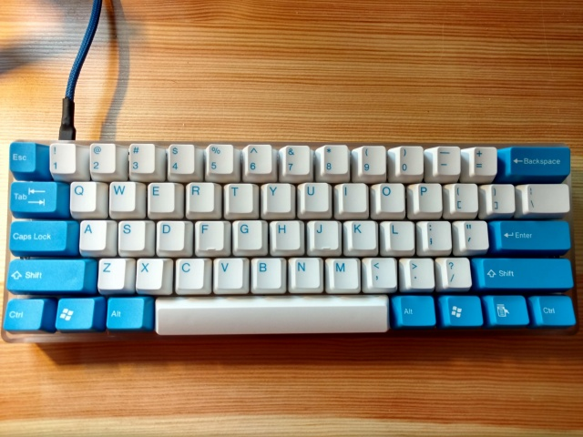 Mechanical_Keyboard80_17.jpg