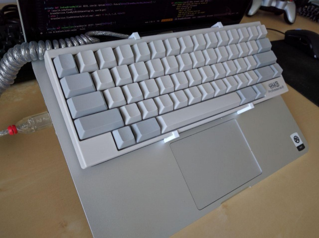 Mechanical_Keyboard80_29.jpg