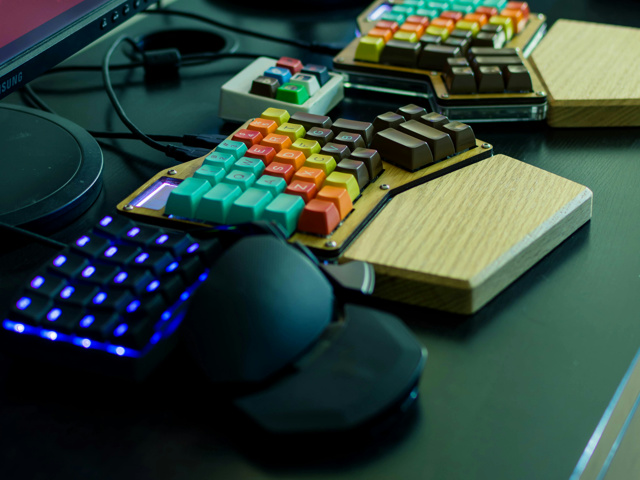 Mechanical_Keyboard80_37.jpg