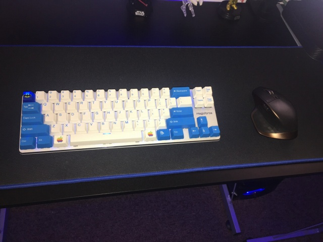 Mechanical_Keyboard80_41.jpg
