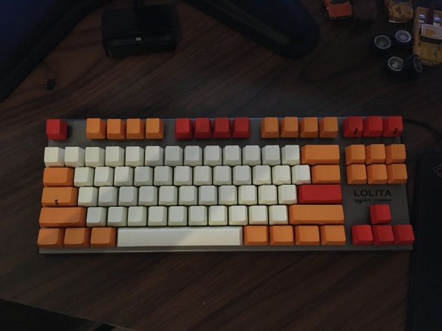Mechanical_Keyboard80_47.jpg