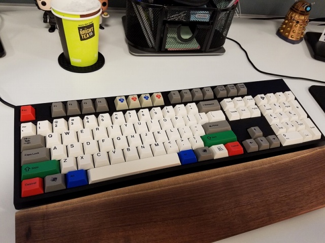 Mechanical_Keyboard80_49.jpg